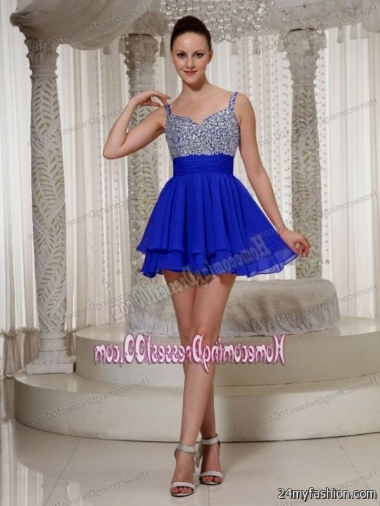 cute dresses for juniors with straps 2016-2017 » B2B Fashion
