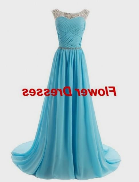 fancy dresses for girls 7-16 2016-2017 | B2B Fashion