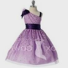 graduation dresses for girls in 5th grade 2016-2017 » B2B Fashion