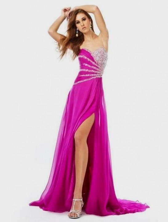 purple casual dresses juniors 2016-2017 » B2B Fashion