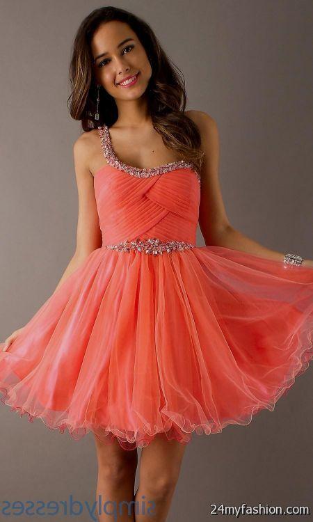 Winter Formal Dresses Juniors
