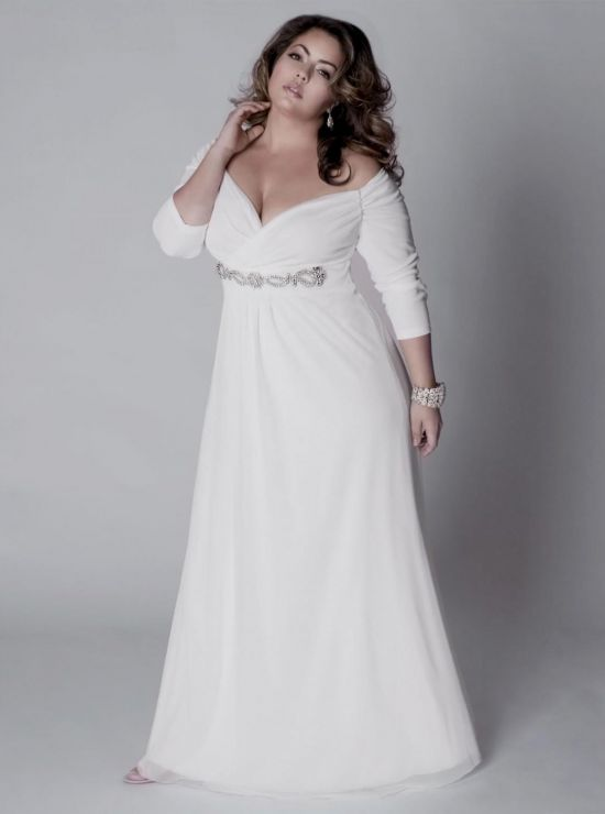 Wedding Casual Dresses