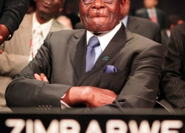 Zimbabwe: Mugabe reportedly Agrees to Resign