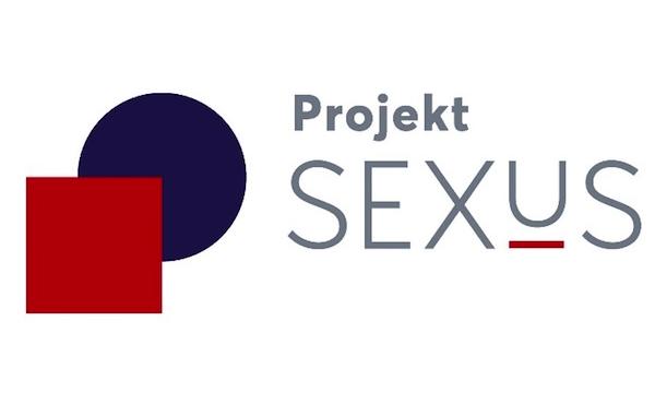 Danskernes seksualitet