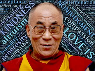 Dalai lala