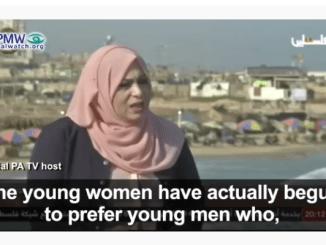 dating en gift muslimsk kvinde uhyggelig alder dating formel