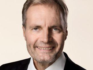 Peter Skaarup, Dansk Folkeparti, MF, Folketinget