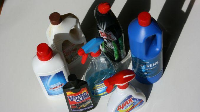 billig rengøring randers 3 gratis tilbud