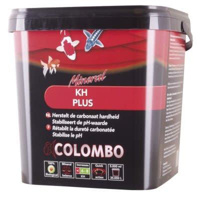 Colombo Colombo KH+ - 5.000 ml