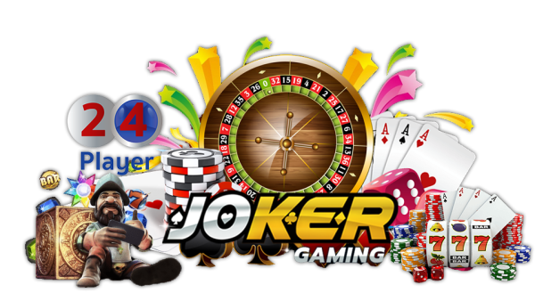 24player 24player.co 24player.pro สมัครjoker