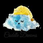 Cuddle Dreams