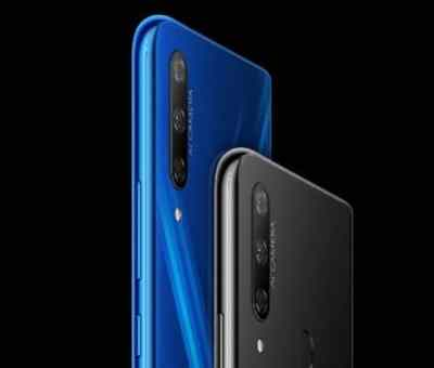 Honor 9X launched in India; 48 megapixel camera in phone, learn price and features