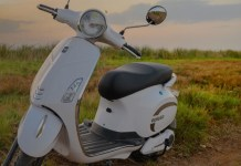 Pure EV's EPluto 7G electric scooter will sprint at 60 kmph speed; Single charge will go up to 120 km