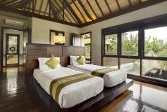 2-Bedroom-Villa