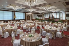 Ayodya-Resort-Bali-Grand-Ballroom