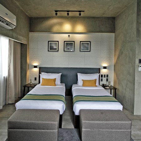 upper_story_serviced_apartments_two_bedroom_suite