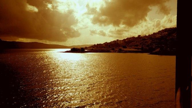 sun_water