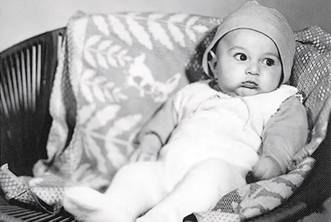 Гарик Мартиросян биография личная жизнь семья жена дети фото