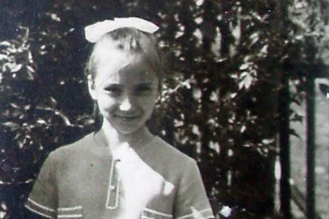 Маша Распутина: биография, личная жизнь, семья, муж, дети — фото. Певица Маша Распутина: личная жизнь, семья, муж, дети фото