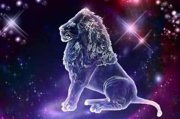 Гороскоп на неделю с 5 по 11 ноября 2018 года для Льва