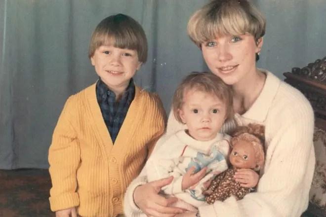 Роза Сябитова: биография главной свахи России. Роза Сябитова: биография, личная жизнь, семья, муж, дети — фото