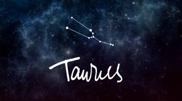 Гороскоп на неделю с 17 сентября 2018 года для Тельца