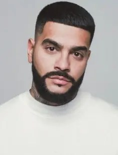 Timati Biography Photo Private Life News Songs 2019