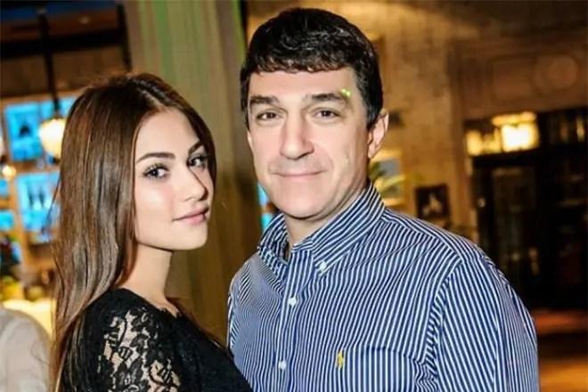 Odessa dating byråer hastighet dating nedladdning Festival
