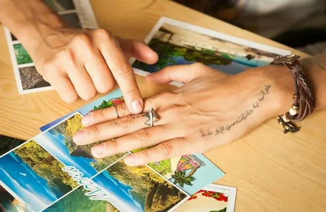Регина Тодоренко: биография, личная жизнь, семья, муж, дети — фото. Регина Тодоренко – биография, карьера, личная жизнь и новости