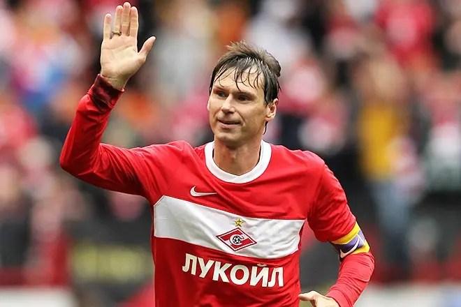 Egor Titov hagyja abba a dohányzást sms