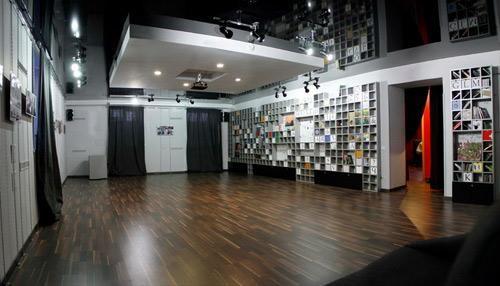 Музей снів нещодавно відкрився у Києві - 270313 558718
