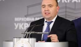 В Україні від коронавірусу одужав перший депутат