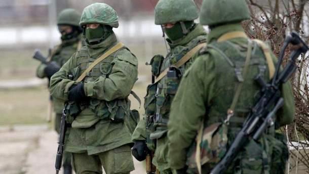 Путін готує спецназ нібито для захисту храмів УПЦ МП в Україні