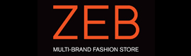 kleding kopen 24uur levering