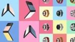 सैमसंग ने लॉन्च किए Galaxy Z Flip 3/Watch 4 Bespoke Edition, इनके कलर कस्टमाइज करा सकेंगे ग्राहक