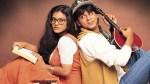 DDLJ के 26 साल पूरे होने पर Kajol ने कही ऐसी बात, भड़क गए Shah Rukh Khan के फैंस