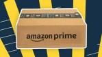 Amazon Prime Membership के बढ़ने वाले हैं दाम, देखें नई प्राइस लिस्ट