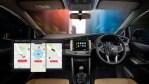 Toyota ने लॉन्च किया Innova Crysta का नया लिमिटेड एडिशन, मिलते हैं कमाल के फीचर्स