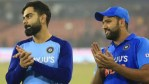 विराट कोहली के बाद रोहित शर्मा होंगे टीम इंडिया के कप्तान, T20 वर्ल्ड कप के बाद BCCI करेगा ऐलान