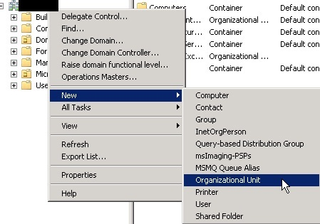 Think Outside the Box: Use Citrix XenApp and Microsoft Group