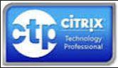 Citrix CTP