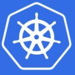 Kubernetes and the Tectonic Shift
