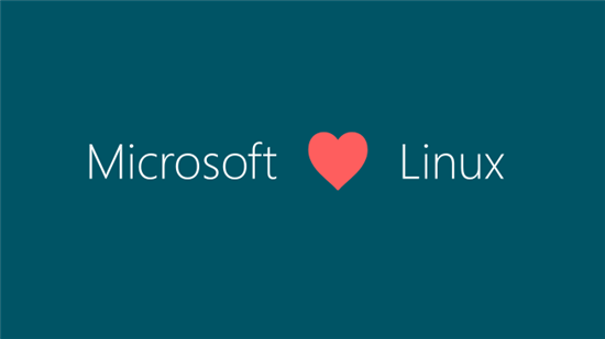 Microsoft Linux Derivative Powering Azure Cloud Switch