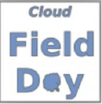 NetApp at Cloud Field Day