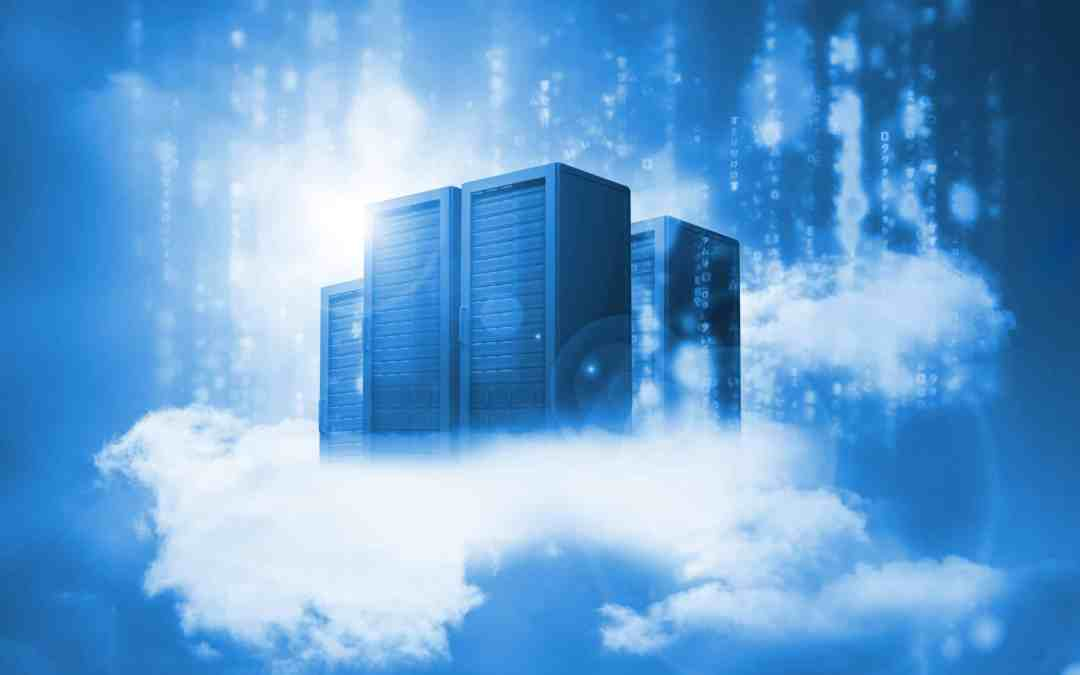 Cloud Storage – What is the Future for Storage Admins?