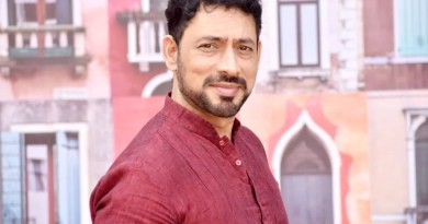 'Yeh Rishta Kya Kehlata Hai' is successful because it connects with the audience: Hrishikesh Pandey