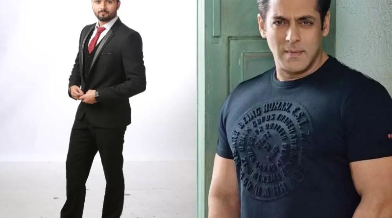 "Sneh Binny: Salman Khan's Bigg Boss closing line is good, ""Do whatever you want to do"""