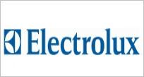 electrolux service center