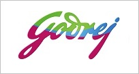 godrej appliance service center
