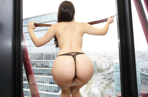 Pictures from movie Dominating Valentina where Valentina Nappi...